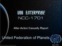 enterprise powerpoint 1