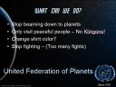 enterprise powerpoint 6