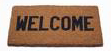welcome mat - small