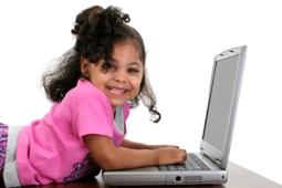 Webkinz world and kids