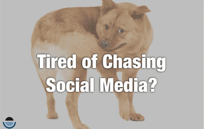 chasingsocialmedia