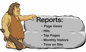 caveman-analytics