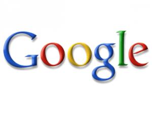 sitelogic-google-training