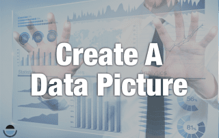 create stories to communicate your data