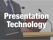 Presentation Technology
