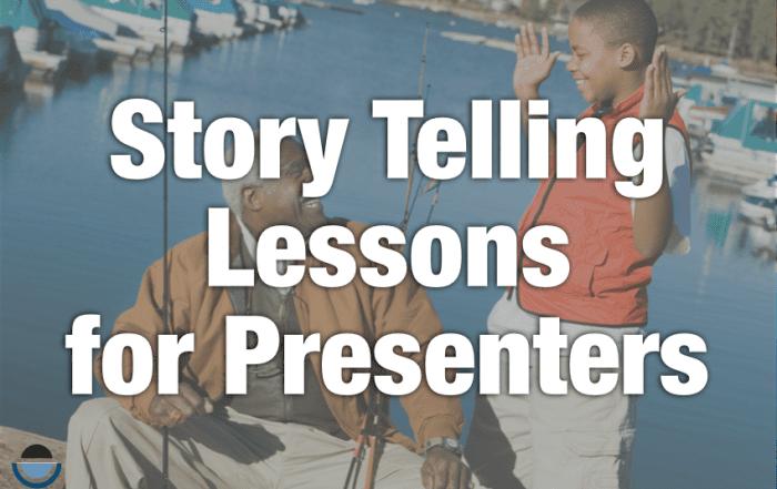 stories-presentations