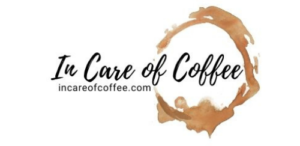 In Care of Coffee