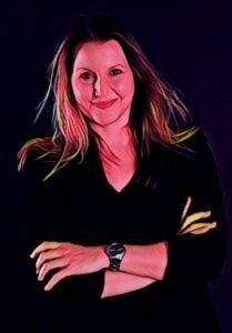 Cristina DiGiacomo