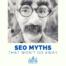 SEO Myths - podcast